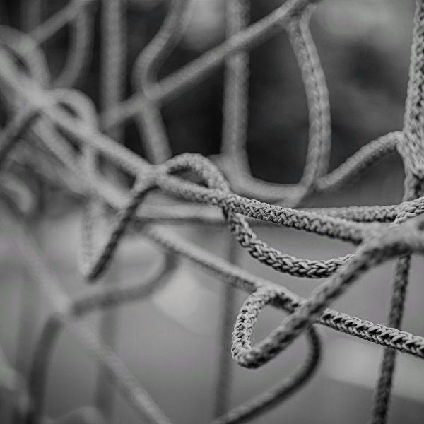 Védőhálók / labdafogó hálók