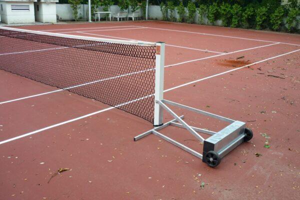 mobil-teniszallvany