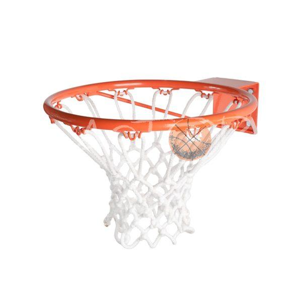 Kosárlabda hálók / gyűrűhálók