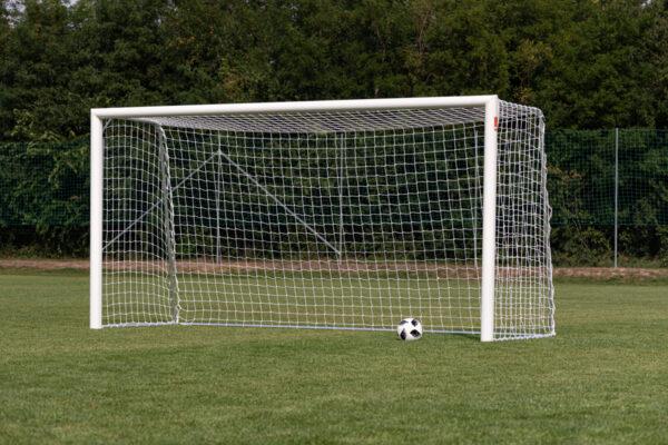4x2 méteres labdarúgó kapuháló