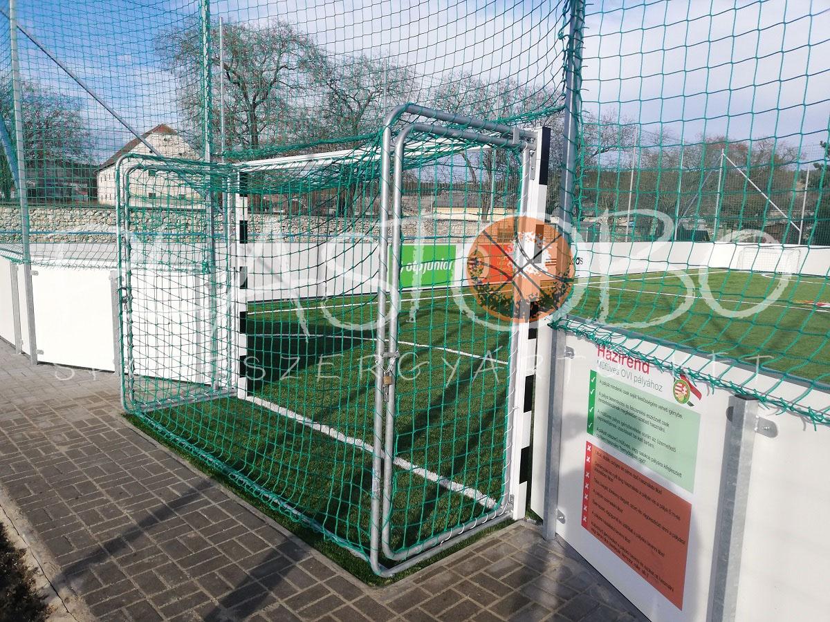 MLSZ-focikapu-halo