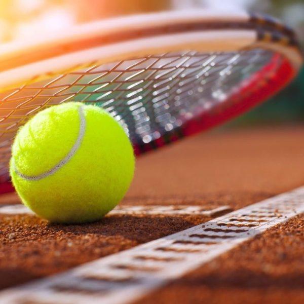Ütős sportok eszközei